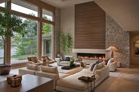 handmade living room furniture. Custom Made Living Room 7 Handmade Furniture