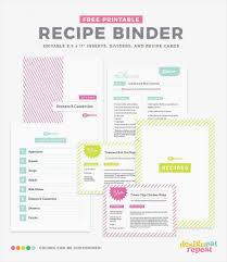 Recipe Template Word Free Reciped Template For Word Shrewd Investment Microsoft