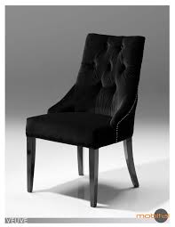 Black Dining Room Chairs 1000 Images About Dining Room On Pinterest Grey Dining Tables