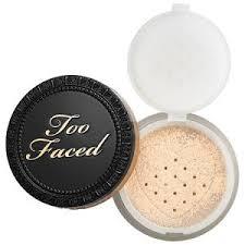 <b>Too Faced</b> Makeup Product Reviews | Beautypedia
