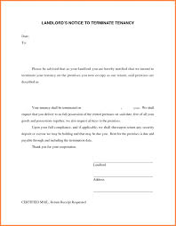 wallpaper landlord tenant agreement to terminate lease purchase on notice of termination letter from hd images pc 794x1024