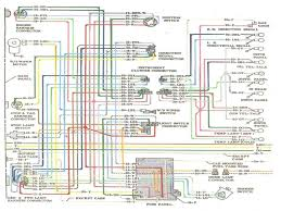 diagrams 800580 diagrams for 1979 chevy silverado fuse panel 1977 chevy truck wiring diagram at 1979 Chevy Silverado Wiring Diagram