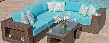 92 Best Patio Furniture❤ Images On Pinterest  Outdoor Chair King Outdoor Furniture