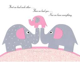 Elephant Quotes About Love Ilfullxfull456934488mwze Quotes