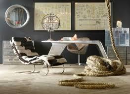 Vintage desks for home office Oak Vintage Desks In Your Home Office Office Military Style Wing Fresh Design Pedia 10 Of The Best Vintage Desks In Your Home Office Or Office Fresh