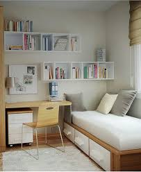simple bedroom. Interesting Simple Interior Simple Bedroom Design Ideas 16 All About Fabulous Room 2  For E