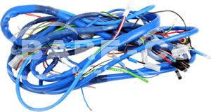 wiring harness parts direct picture of wiring harness for generator models b1304