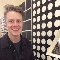 Josh Bowsher   University of Nottingham - Academia.edu