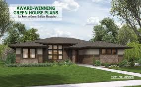 online house plans. Brilliant House AWARDWINNING GREEN HOUSE PLANS With Online House Plans R