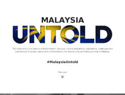 Access Pemandu Gov My Home Malaysia Untold Pemandu