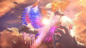 Super Smash Bros. Ultimate - World of Light - Nintendo Switch ...