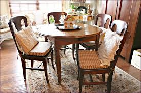 indoor dining room chair pads. large size of kitchen room:marvelous cream seat cushions indoor round green dining room chair pads l
