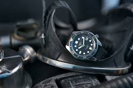 12 Best Seiko Watches For Men Of 2019 Hiconsumption
