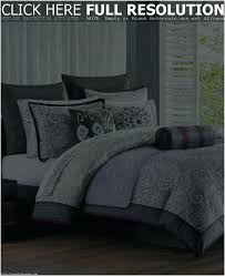hotel collection comforter set. Comforters Ideas Hotel Collection Comforter Set Luxury Brand Full Size Of .