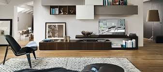 modern italian living room furniture. Are You Looking For A Fresh, Sophisticated, And Modern New Look The Living  Room In Your Hawaii Home? We Have Wide Selection Of Contemporary Italian Italian Furniture T