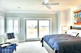 Beach Bedroom Ideas Beach Themed Master Bedroom Bedroom Beach Decor Bedroom  Beach Decor Blue Beach Bedroom