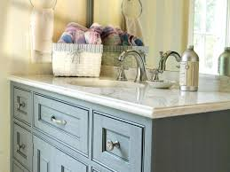 semi custom bathroom cabinets. Semi Custom Bathroom Vanities Online Cabinet Buying Tips Cabinets Inch Vanity White With Top Sets Double