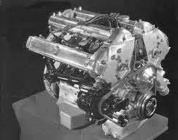 similiar v8 engines blueprints keywords moreover knucklehead harley engine diagram on v8 engines blueprints