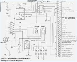 daewoo matiz wiring diagram artechulate info Daewoo Matiz Interior fortable daewoo lanos wiring diagram electrical