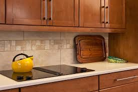 how to choose kitchen backsplash