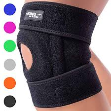 Powerlix Compression Knee Sleeve Sizing Chart 10 Best Mcl Knee Brace In 2020 Reviews Buying Guide