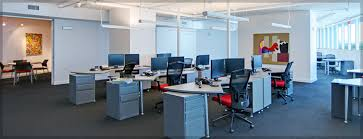 shared office space ideas. Images Office Space. Space Shared Ideas O