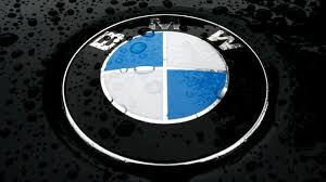 bmw logo hd wallpapers 1080p. Simple Logo The World New Bmw Logo Black And White Free Download  Transparent Background Png Hd Wallpapers 1080p For Mobile For Bmw Logo Hd Wallpapers O