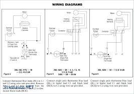 modine wiring diagram pv wiring diagram user modine wiring diagram pv wiring diagram host modine wiring diagram pv