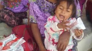 Fundraiser by Isabella Blair : Mayan Health Initiative