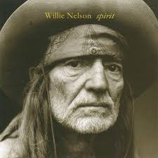 Image result for willie nelson age at height of career