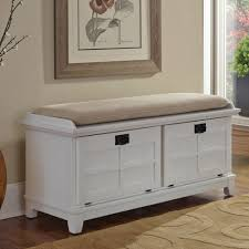 Wooden Coat Rack With Storage Bench Entryway Bench With Storage Entry Way Benches Home Depot 71