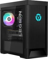 gaming pcs for playing fortnite 2021