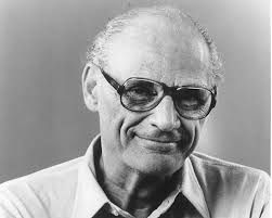 paris review arthur miller the art of theater no  undefined arthur miller