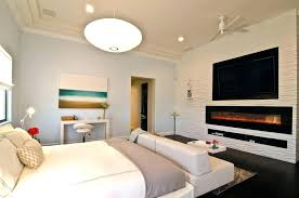 built in wall electric fireplace built in electric fireplace ideas wall mounted electric fireplace ideas bedroom