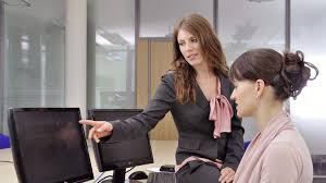 office girl wallpaper. Modren Office 1920x1080 Wallpaper Girls Monitors Computer Office Work Coaching For Office Girl A