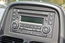 2011 nissan navara stereo wiring diagram somurich com Nissan Frontier Stereo Upgrade 2011 nissan navara stereo wiring diagram 2006 nissan navara radio wiring diagramrh svlc
