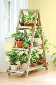 indoor plant stand home depot plant stands indoor home depot front yard landscaping ideas plant stand indoor plant stand