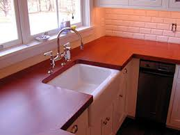 farmhouse sink with laminate countertops stunning shock memorable kitchen and interior design 2