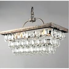 pottery barn clarissa chandelier crystal drop small round chandelier pottery barn with pottery barn clarissa round