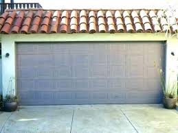 garage door wont open manually garage door won t open garage door wont open garage door