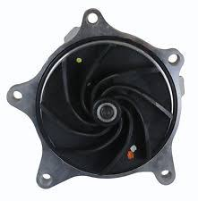 ford f 250 water pumps new water pump fits ford f250 super duty 2008 10 6 4l 8c3z8501b 8c3z8501c t3127 fits ford f 250 super duty