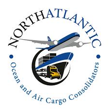 North Atlantic Ocean and Air Cargo Consolidators - Home | Facebook