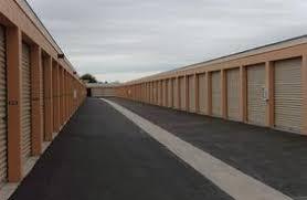 US Storage Centers - 4860 North 83rd Avenue, Phoenix, AZ | StorageFront.com