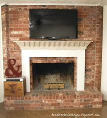 medium size of fireplace tv mount on brick fireplace installing tv wall mount over brick