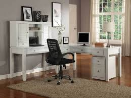 Amazing Of Office Layout Ideas 10 Images About Office Space Ideas Small Office Layout Design Ideas