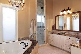 bathroom remodeling austin texas. When It Comes To Your Bathroom, Don\u0027t Just Settle. Create The Layout And Select Fixtures That You Want. We Always Aim A \u201cwow\u201d Experience For Bathroom Remodeling Austin Texas