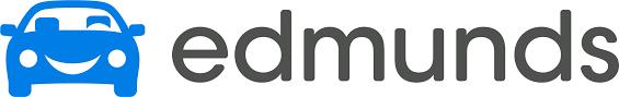 2018 genesis edmunds.  genesis car forums at edmundscom intended 2018 genesis edmunds