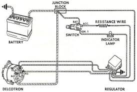 toyota corolla alternator wiring diagram toyota 87 toyota pickup alternator wiring 87 image wiring on toyota corolla alternator wiring diagram