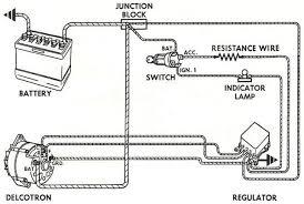 3 wire denso alternator wiring diagram wiring alternator wiring External Voltage Regulator Wiring Diagram Denso toyota corolla alternator wiring diagram toyota 87 toyota pickup alternator wiring 87 image wiring on toyota Dodge External Voltage Regulator Wiring Diagram