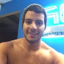 Fabian Contreras (@FabianCo45) | Twitter